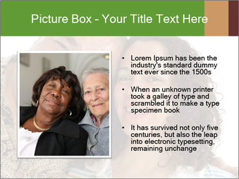 0000079621 PowerPoint Templates - Slide 13