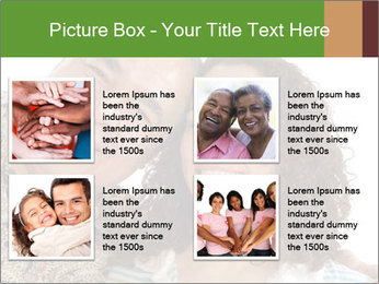 0000079621 PowerPoint Template - Slide 14