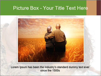 0000079621 PowerPoint Template - Slide 15