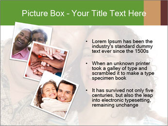 0000079621 PowerPoint Templates - Slide 17