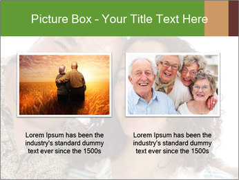 0000079621 PowerPoint Template - Slide 18