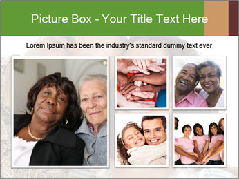 0000079621 PowerPoint Template - Slide 19