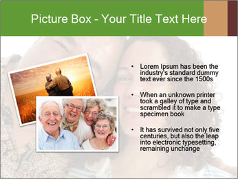 0000079621 PowerPoint Template - Slide 20