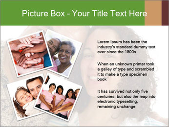 0000079621 PowerPoint Template - Slide 23