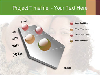 0000079621 PowerPoint Template - Slide 26