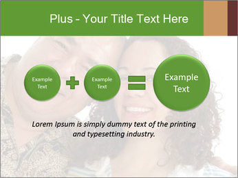 0000079621 PowerPoint Template - Slide 75