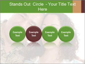 0000079621 PowerPoint Template - Slide 76