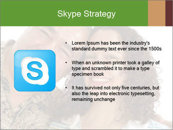 0000079621 PowerPoint Template - Slide 8