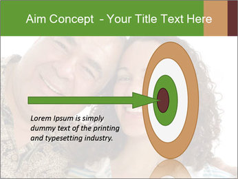 0000079621 PowerPoint Template - Slide 83