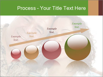 0000079621 PowerPoint Template - Slide 87