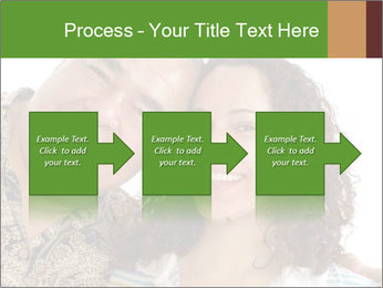 0000079621 PowerPoint Template - Slide 88