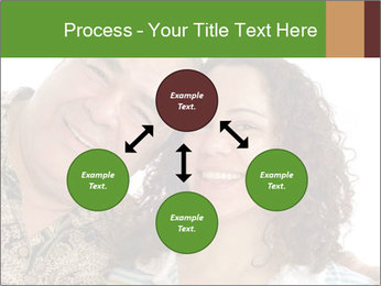 0000079621 PowerPoint Template - Slide 91