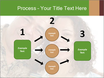 0000079621 PowerPoint Template - Slide 92