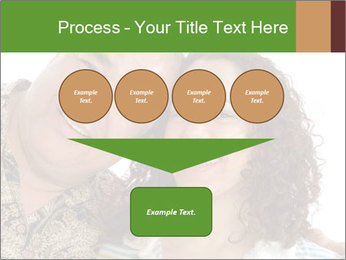 0000079621 PowerPoint Template - Slide 93