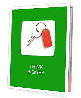 0000079622 Presentation Folder