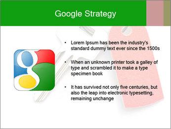 0000079622 PowerPoint Template - Slide 10