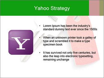 0000079622 PowerPoint Template - Slide 11