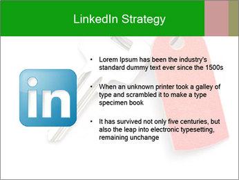 0000079622 PowerPoint Template - Slide 12