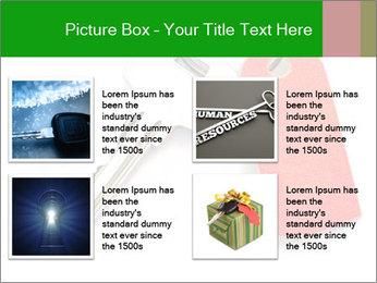 0000079622 PowerPoint Template - Slide 14
