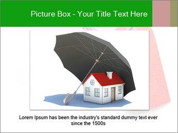 0000079622 PowerPoint Template - Slide 16