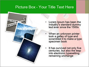 0000079622 PowerPoint Template - Slide 17