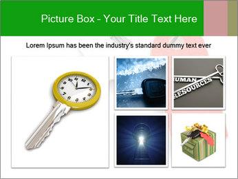 0000079622 PowerPoint Template - Slide 19