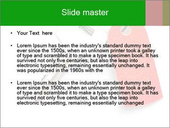 0000079622 PowerPoint Template - Slide 2