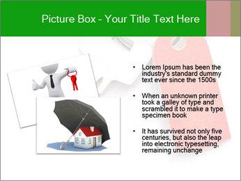 0000079622 PowerPoint Template - Slide 20