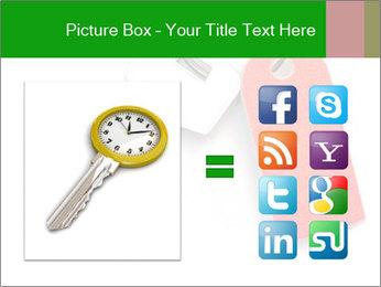 0000079622 PowerPoint Template - Slide 21