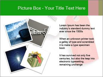 0000079622 PowerPoint Template - Slide 23