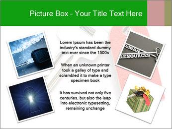 0000079622 PowerPoint Template - Slide 24