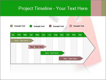 0000079622 PowerPoint Template - Slide 25
