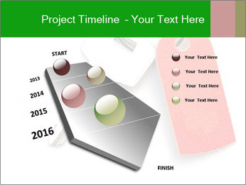 0000079622 PowerPoint Template - Slide 26