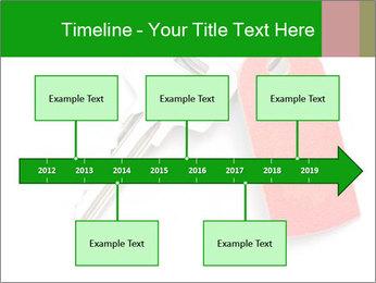 0000079622 PowerPoint Template - Slide 28