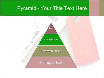 0000079622 PowerPoint Template - Slide 30