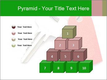 0000079622 PowerPoint Template - Slide 31