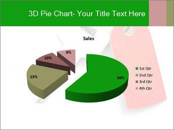 0000079622 PowerPoint Template - Slide 35