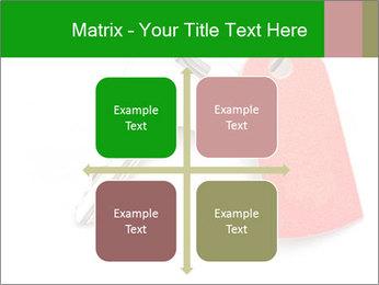 0000079622 PowerPoint Template - Slide 37