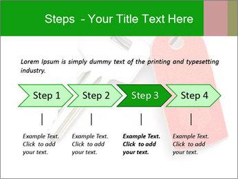 0000079622 PowerPoint Template - Slide 4