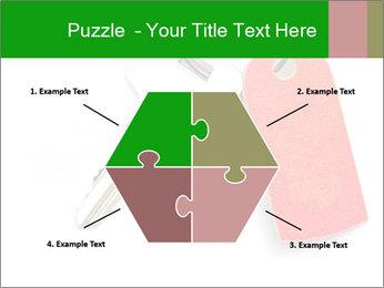 0000079622 PowerPoint Template - Slide 40