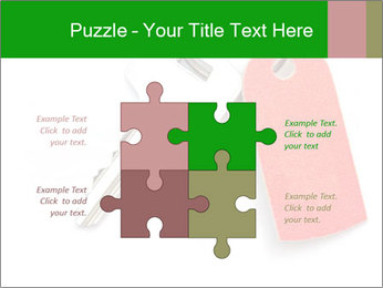0000079622 PowerPoint Template - Slide 43