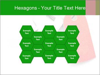 0000079622 PowerPoint Template - Slide 44