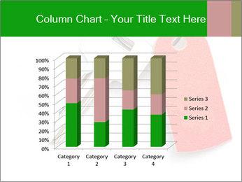 0000079622 PowerPoint Template - Slide 50