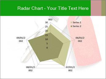 0000079622 PowerPoint Template - Slide 51