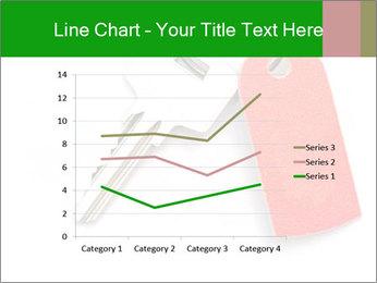 0000079622 PowerPoint Template - Slide 54