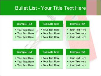 0000079622 PowerPoint Template - Slide 56