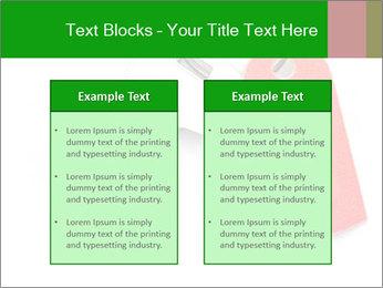0000079622 PowerPoint Template - Slide 57