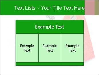 0000079622 PowerPoint Template - Slide 59