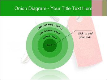 0000079622 PowerPoint Template - Slide 61