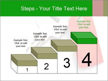 0000079622 PowerPoint Template - Slide 64